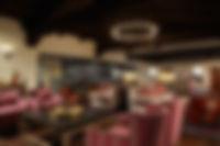 Ojai Valley Inn NEFF Lounge
