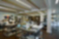 Ojai Valley Inn Libby's Boutique