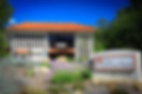 Ojai Community Bank