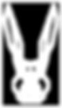 кролик.png