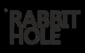 лого для сайта.png