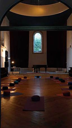 monastère Ségries.jpg