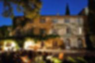 terrasse-monastere-de-segries-de-nuit_je