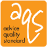 AQS Advice Quality Standard