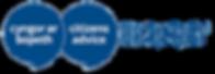 Bilingual MT Logo.png