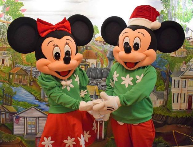 Mouse Couple.jpg
