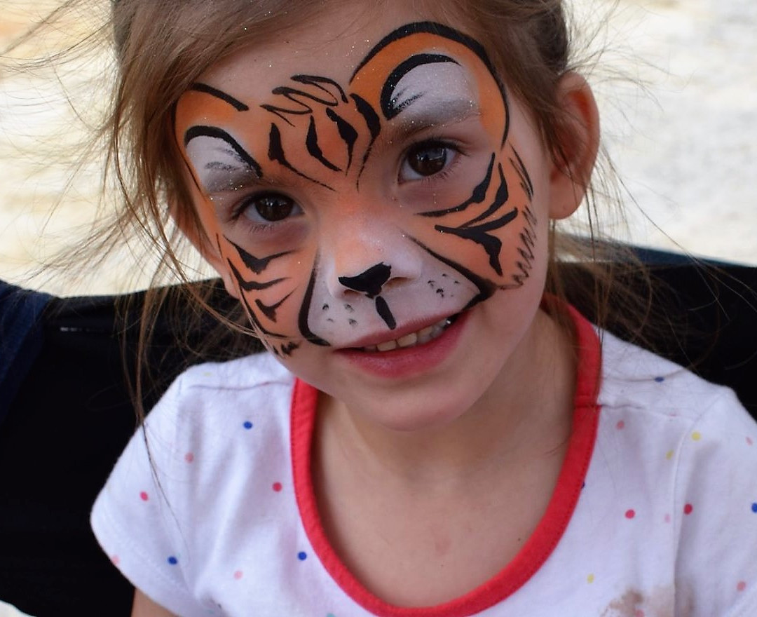 Tiger face.jpg