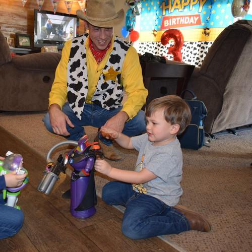 Cowboy toy2.jpg
