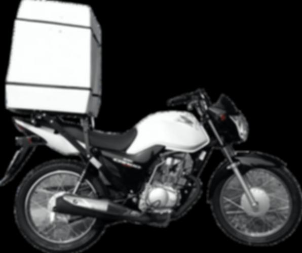 moto 2.png