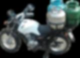 moto 5.png