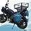 Thumbnail: 16 - KIT TRANSMOTO® FLEX CARGO