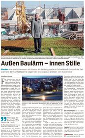 Gmünder Tagespost vom 03.04.2020.PNG