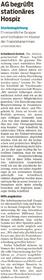 Gmünder Tagespost vom 06.11.2018.PNG