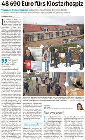 Gmünder Tagespost vom 24.12.2020.PNG