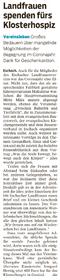 Gmünder Tagespost vom 07.01.2021.PNG