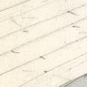 Terrassenpflasterung