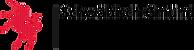 Logo-Stadtverwaltung2.png