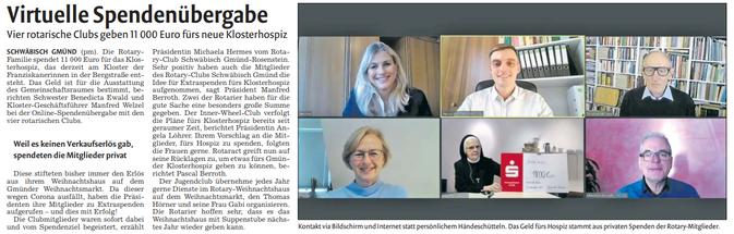 Remszeitung vom 22.12.2020.PNG