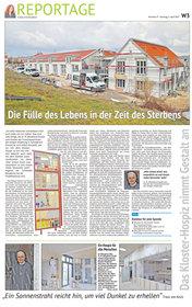 Remszeitung vom 03.04.2021