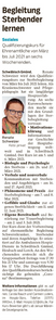 Gmünder Tagespost vom 08.12.2020_2.PNG