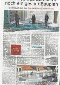 Gmünder Anzeiger vom 25.11.2020 Kopie.j
