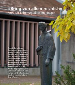 Einhorn Jahrbuch 2020