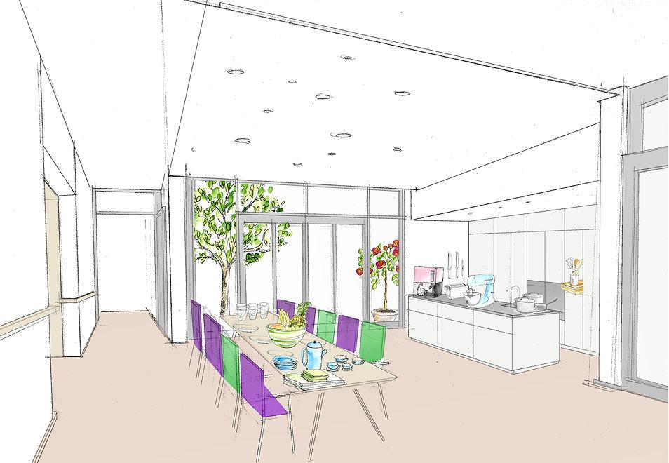 Skizze Küche Essbereich_web Kopie.jpg