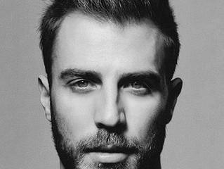 Hidrata tu barba