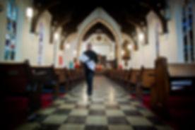 church-of-the-messiah.jpg