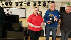 ko cup winners Dennington.jpg