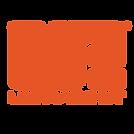 Ultradent Logo 2018.png