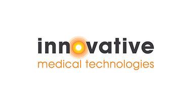 Innovative Medical Technologies_logo white background (2)[22634].jpg