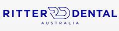 Rittter logo.JPG