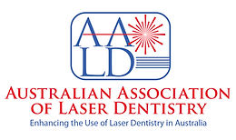AustralianAcademyofLaserDentistry_sd2a.j