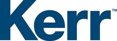 Kerr_Logo_Blue_CMYK.jpg