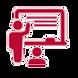 פדיקר לימוד פרטי | קורס עזרה ראשונה פרטי