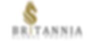 Britannia logo resize.png