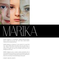MARIKA MAGAZINE KIDS (ISSUE 1064 - JUNE)-2 копия.jpg