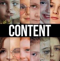 MARIKA MAGAZINE KIDS (ISSUE 1064 - JUNE)-3 копия.jpg