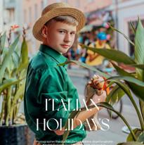 RAAMAT Magazine September 2021 Teen Edition Issue 3-30 (1).jpg