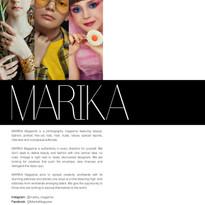 MARIKA MAGAZINE KIDS (ISSUE 896 - MAY)-2 копия.jpg