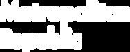 MetroPolitanRepublic-Logo.png
