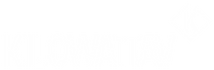 Kilowatt v logo
