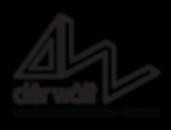 derwalt logo