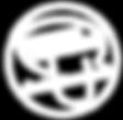 mushrom poductions logo