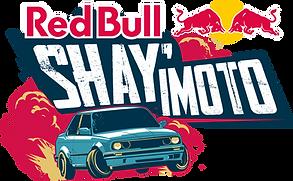 2019-RB-shayimoto-logo.png