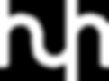 haveyouheard logo