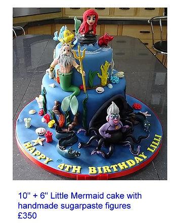 Little Mermaid cake.jpg