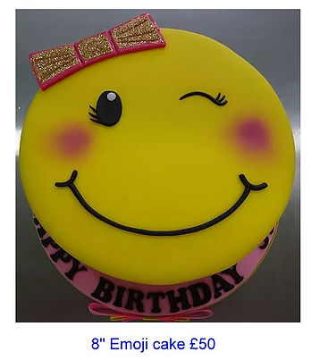 Emoji cake.jpg