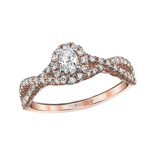 love engagement rings story ring